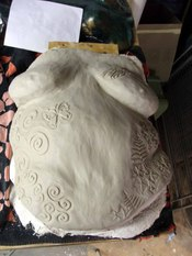 Torso_heather_b_front_in_progress