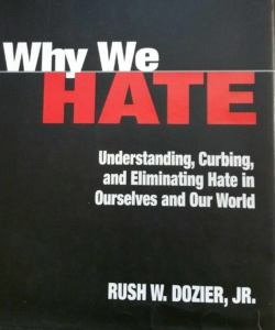 blog why we hate