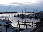 Ocracoke_view_to_the_right_at_twilight_o_1