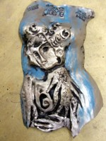 Torso_our_lady_peace_finished_1
